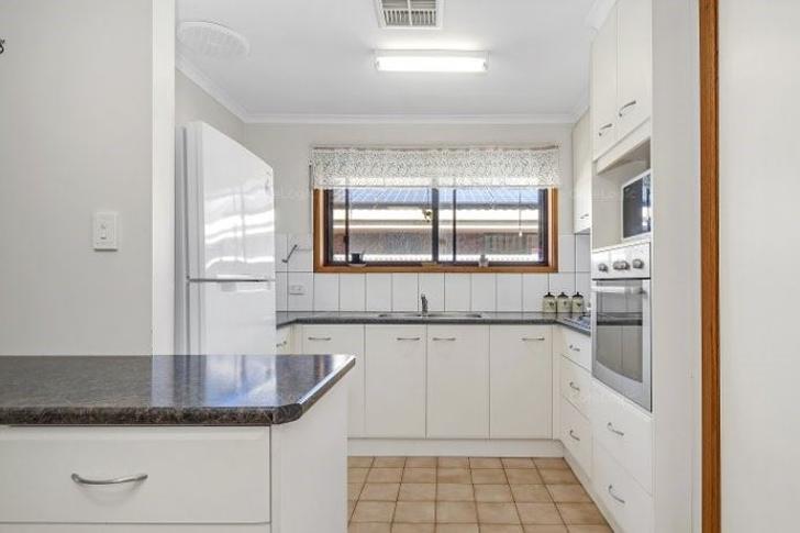 7 Addison Street, Aldinga Beach 5173, SA House Photo