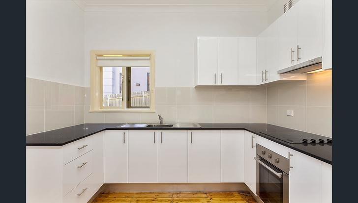 11 Glenview Street, Greenwich 2065, NSW House Photo