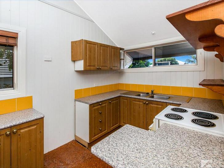 22 Arthur Terrace, Red Hill 4059, QLD House Photo