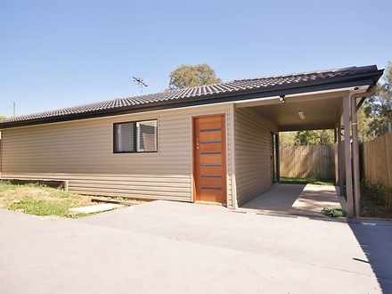 79A Gibson Avenue, Padstow 2211, NSW House Photo