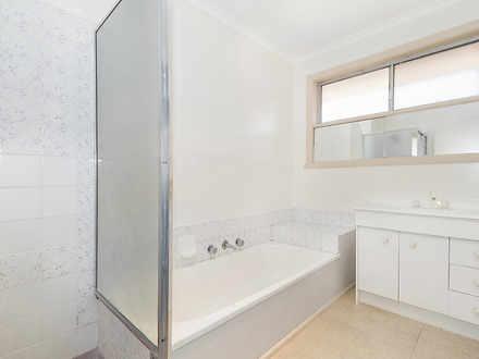 A4f93a0f0765164cef46e705 mydimport 1622020309 hires.7229 4bathroom 1633415465 thumbnail
