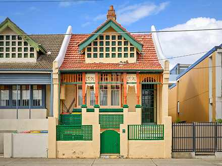 97 Old South Head Road, Bondi Junction 2022, NSW House Photo