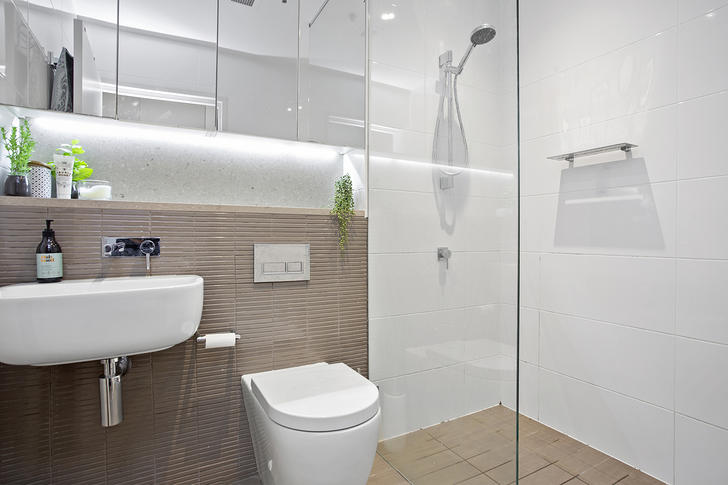 510/245 Pacific Highway, North Sydney 2060, NSW Apartment Photo