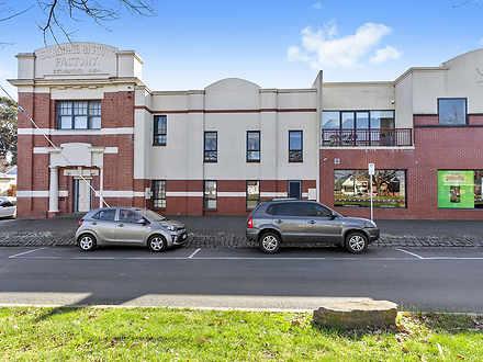 73A Victoria Street, Ballarat East 3350, VIC House Photo