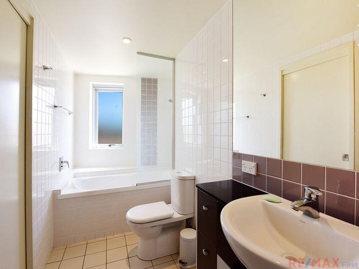 205/111 Bulcock Street, Caloundra 4551, QLD Apartment Photo