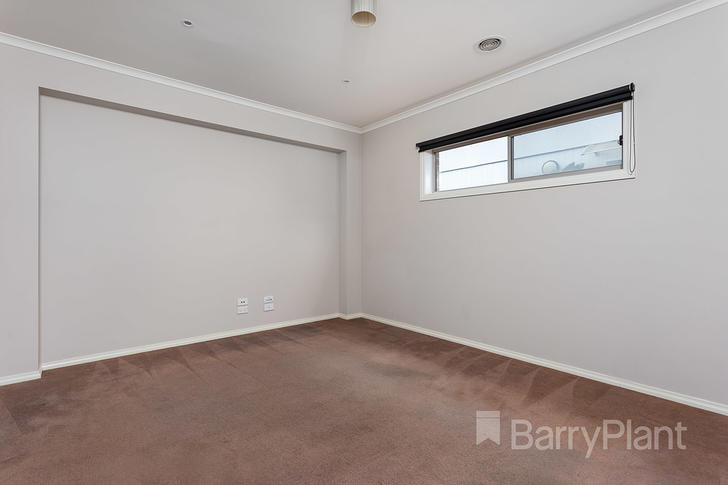 16 Palmer Avenue, Point Cook 3030, VIC House Photo