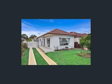 5 Meroo Street, Auburn 2144, NSW House Photo