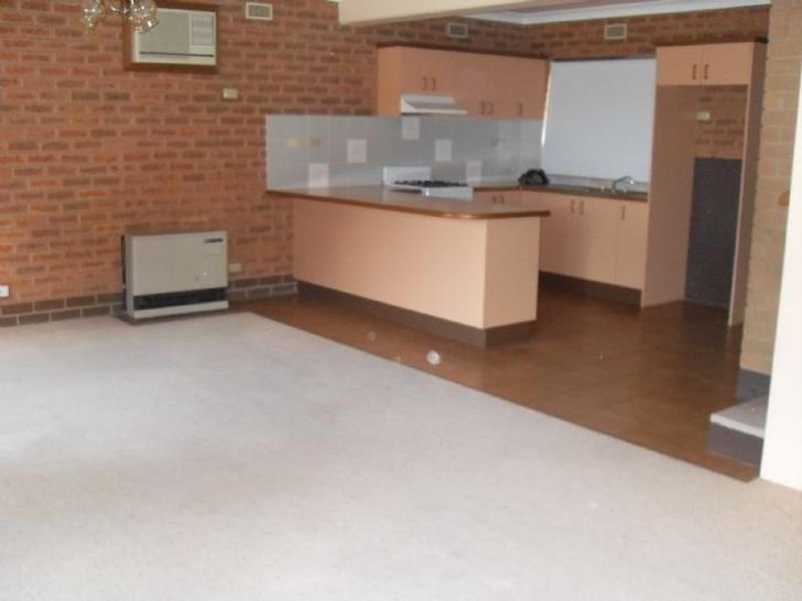 4/2 Mckibbin Court, Wodonga 3690, VIC Townhouse Photo