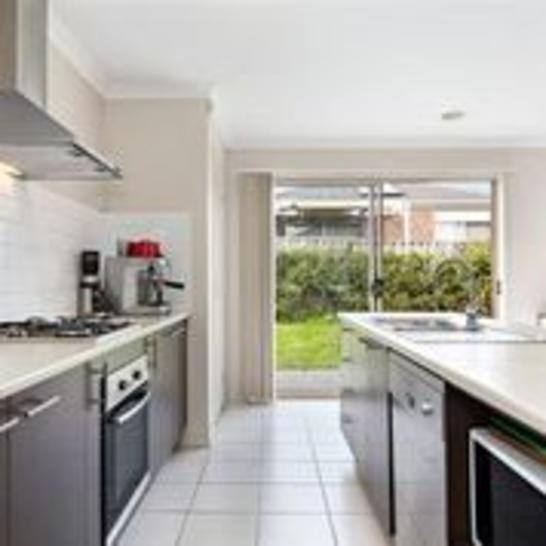 17 Dunraven Crescent, Doreen 3754, VIC House Photo