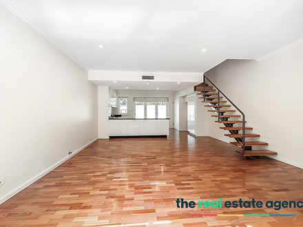 14/33 Trafalgar Street, Annandale 2038, NSW Apartment Photo