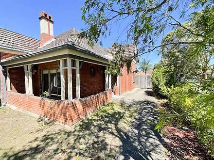 1/28 Turner Avenue, Haberfield 2045, NSW Duplex_semi Photo