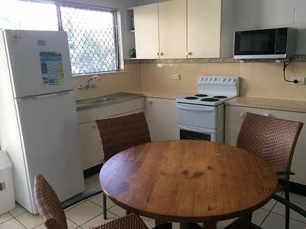14/63 Moore Street, Trinity Beach 4879, QLD Unit Photo