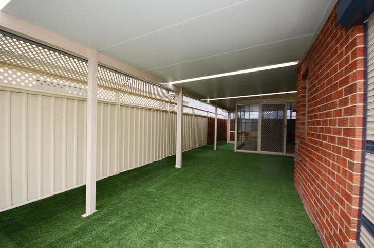 442 Douglas Road, Lavington 2641, NSW House Photo