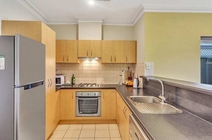 33 Dudley Avenue, Prospect 5082, SA House Photo