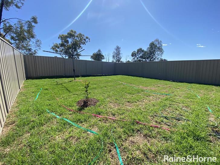 25B Pendula Way, Denman 2328, NSW House Photo