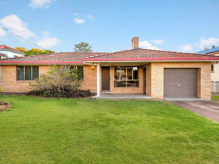 5 Eileen Street, Booval 4304, QLD House Photo