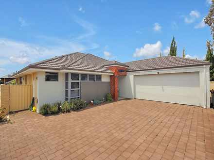 54A Joiner Street, Melville 6156, WA House Photo