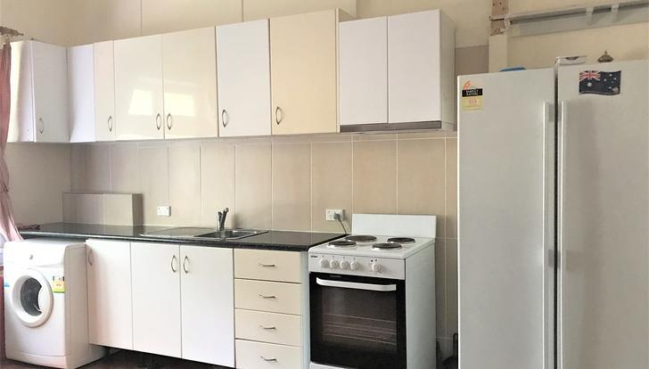 46 Boundary Street, Roseville 2069, NSW Unit Photo