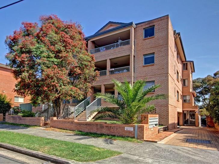 6/5A-7 Apsley Street, Penshurst 2222, NSW Unit Photo