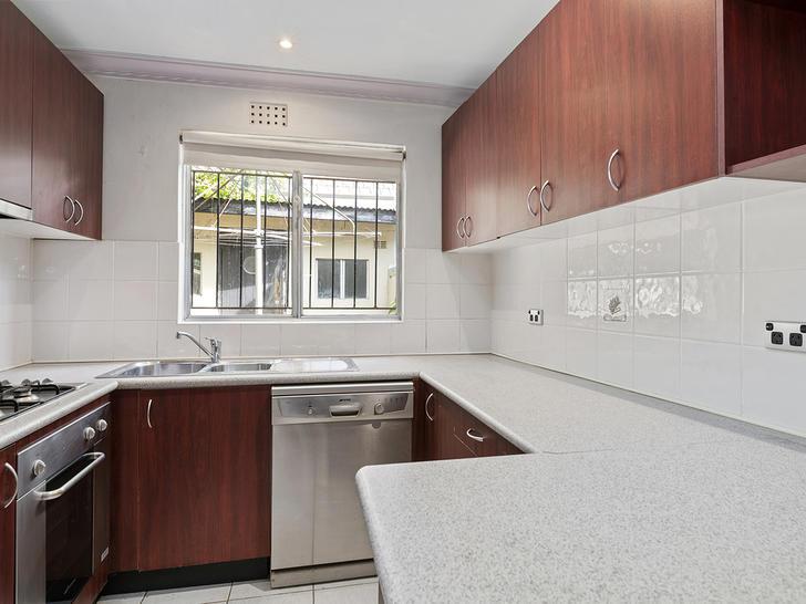 75 Telopea Street, Redfern 2016, NSW Terrace Photo