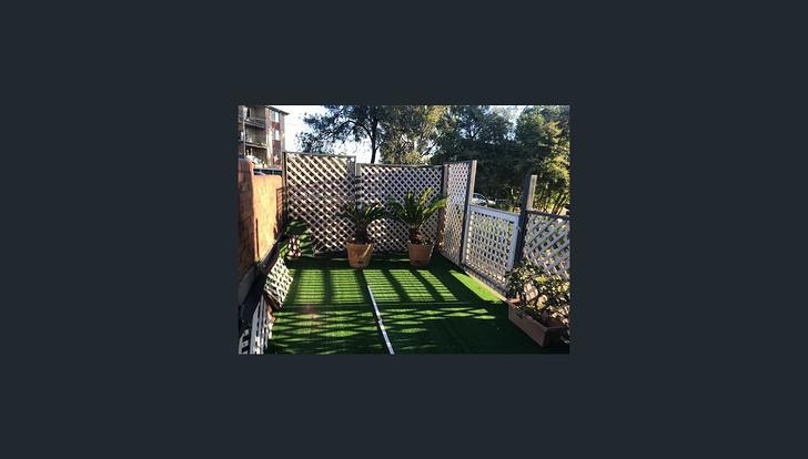 407 Mowbray Road, Chatswood 2067, NSW Unit Photo