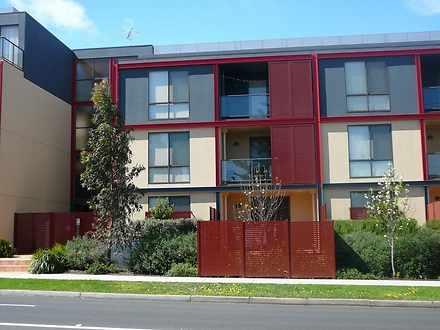 3/1554 Dandenong Road, Huntingdale 3166, VIC Apartment Photo