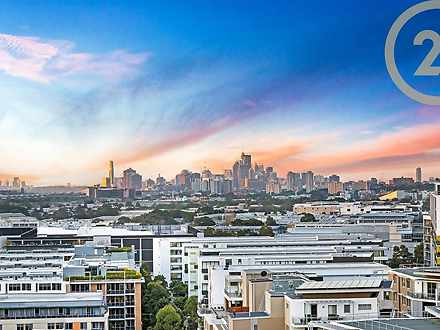 1207/208-210 Coward Street, Mascot 2020, NSW Apartment Photo