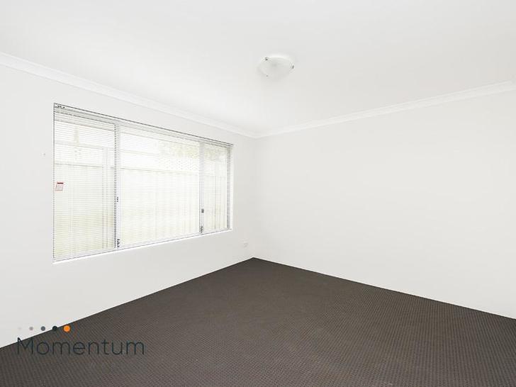 6A Hamersley Avenue, Morley 6062, WA Duplex_semi Photo