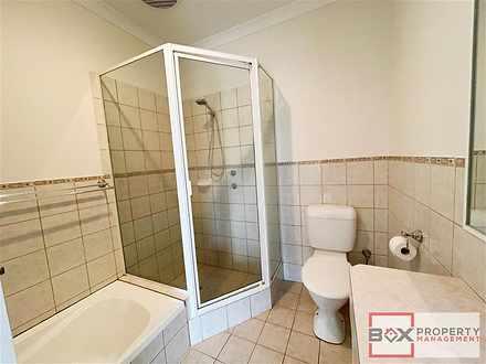 5904242df9ffa4709c2e61b4 rental extra 2759031 1633421875 thumbnail