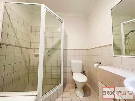 Ff486c25d82f382ebbe3c370 rental extra 2759033 1633421875 thumbnail