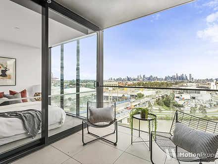 11E/2 Joseph Road, Footscray 3011, VIC Apartment Photo