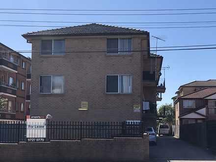 1 13 Bridge Street, Cabramatta 2166, NSW House Photo
