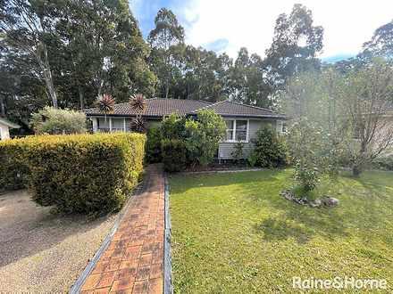 5 Elyard Drive, Nowra 2541, NSW House Photo