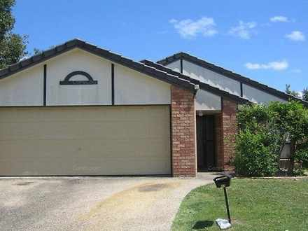 27 Phoenix Circuit, Sippy Downs 4556, QLD House Photo