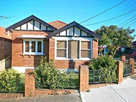 43 Potter Street, Russell Lea 2046, NSW House Photo