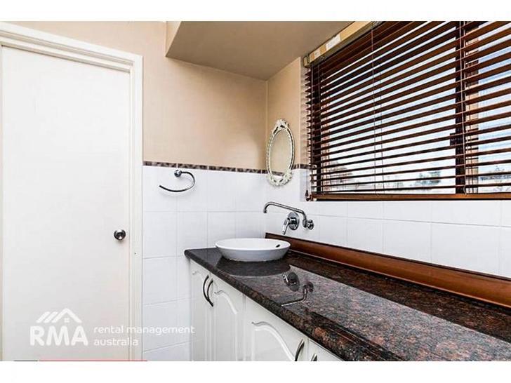 14 Westerly Crescent, Heathridge 6027, WA House Photo
