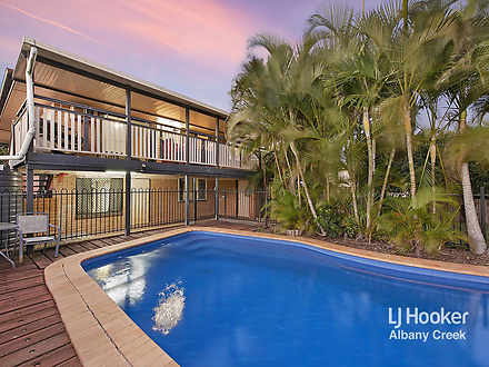 17 Fahey Street, Zillmere 4034, QLD House Photo
