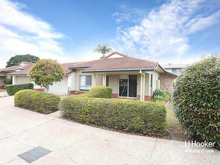 1/36 Jade Street, Albany Creek 4035, QLD Villa Photo