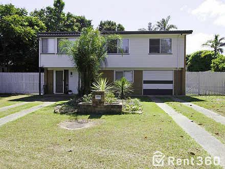 1 Evelyn Street, Kallangur 4503, QLD House Photo