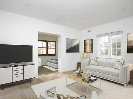 8/60 Ramsgate Avenue, Bondi Beach 2026, NSW Apartment Photo