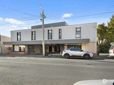 16/119 New Town Road, New Town 7008, TAS Unit Photo
