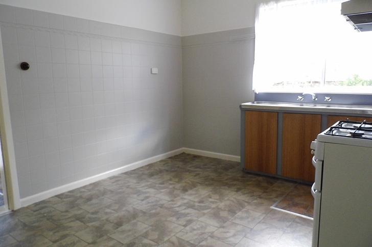 207 Grey Street, Traralgon 3844, VIC House Photo