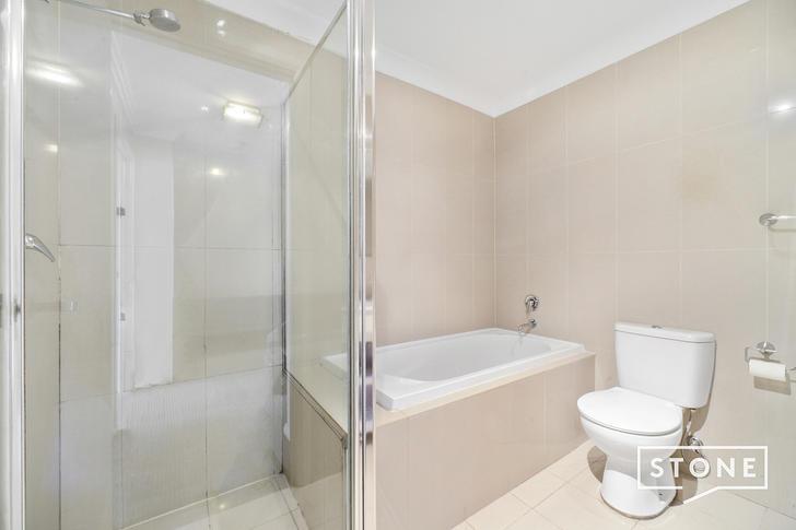 10/163-171 Hawkesbury Road, Westmead 2145, NSW Apartment Photo