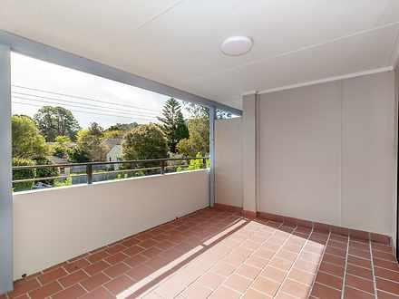 19/1-3 Funda Place, Brookvale 2100, NSW Apartment Photo