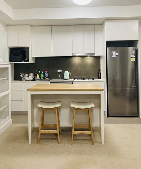 309/135-137 Pacific Highway, Hornsby 2077, NSW Apartment Photo