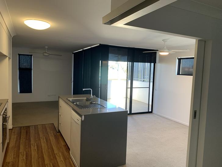14/8 Windsor Street, Nundah 4012, QLD Unit Photo