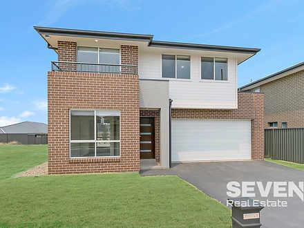 21 Long Tan Street, Bardia 2565, NSW House Photo