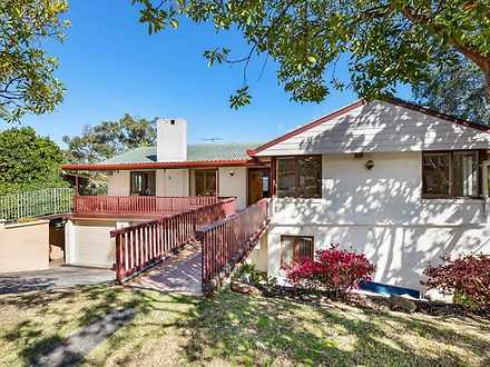 2 Dallas Place, St Ives 2075, NSW House Photo