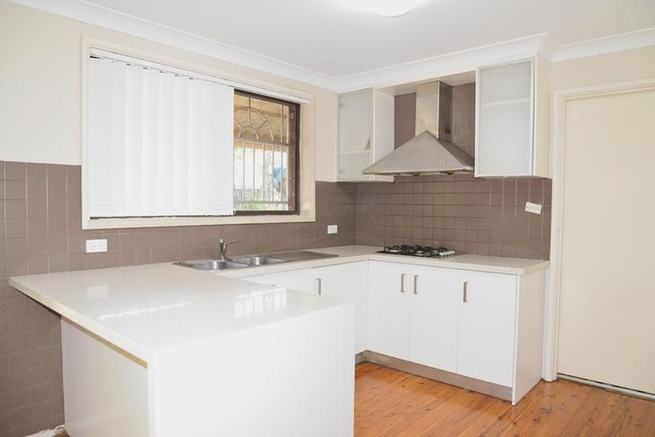 Denistone East 2112, NSW House Photo