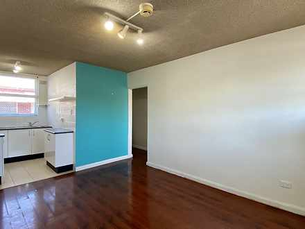 25/151A Smith Street, Summer Hill 2130, NSW Apartment Photo